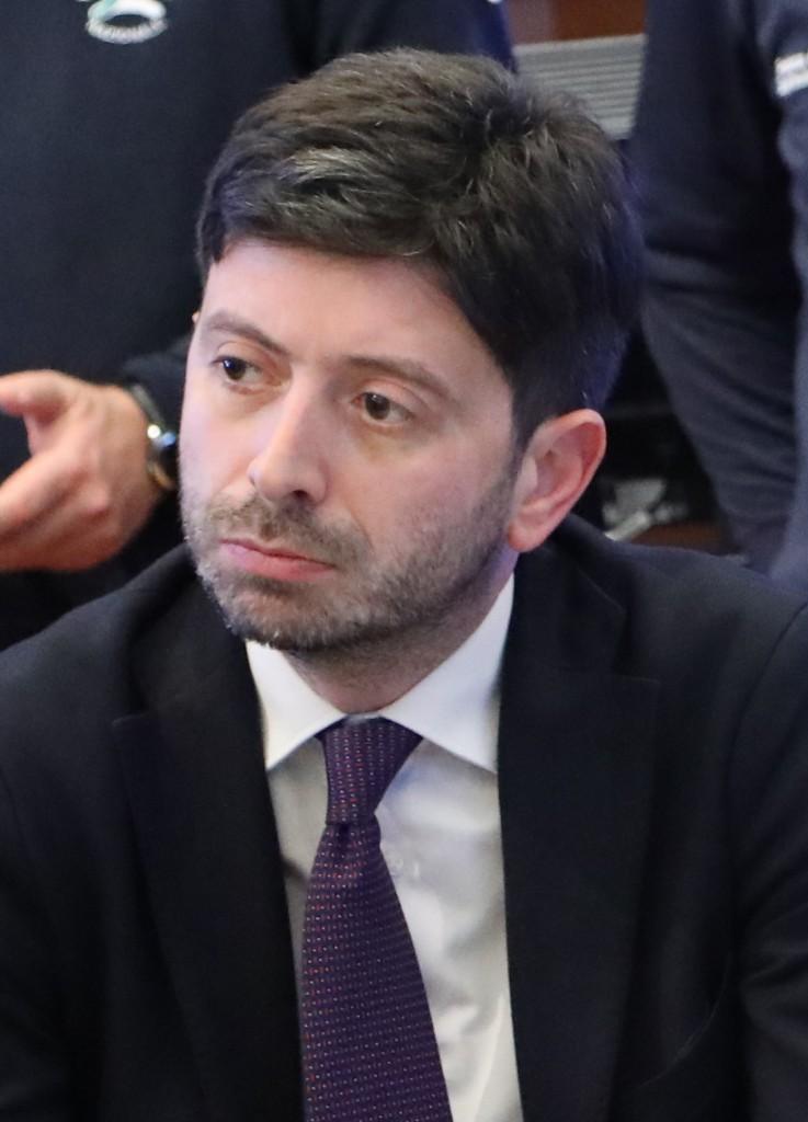 Roberto_Speranza_2020_(cropped)
