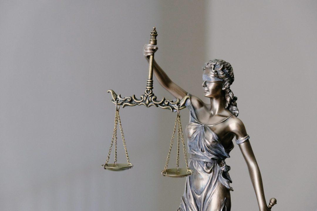 cidadania via judicial